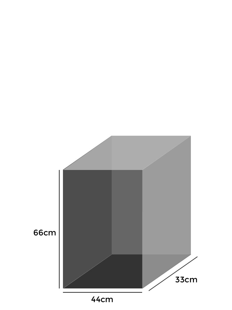Safety Deposit Box - Gold & SIlver Bullion Storage - Guardian Vaults