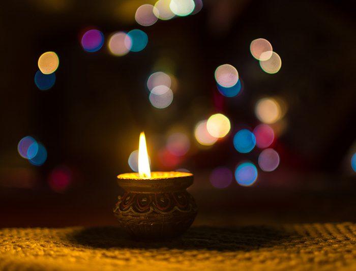 Diwali Celebration Australia